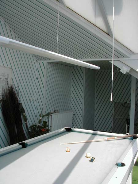 Fenetre alu lille hazebroucq fenetres pvc aluminium bois porte - Lambris pvc interieur ...