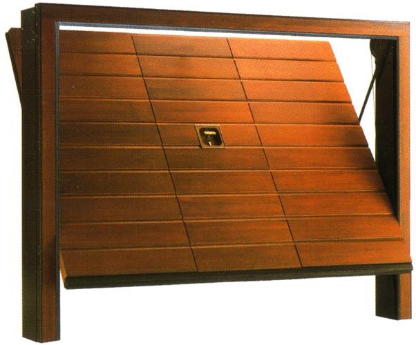 Fenetre alu lille hazebroucq fenetres pvc aluminium - Porte de garage basculante bois ...