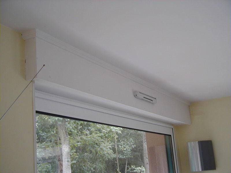 décoration habillage interieur fenetre pvc 21 nimes nimes