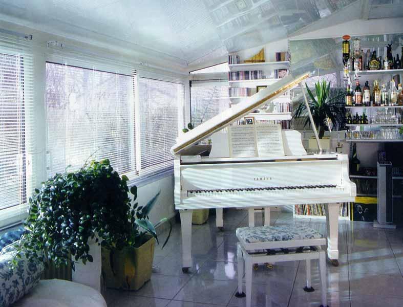 fenetre alu lille hazebroucq fenetres pvc aluminium. Black Bedroom Furniture Sets. Home Design Ideas